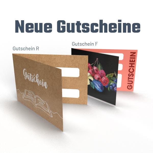 Startseite-Neue-Gutscheine